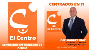 Folleto cara A Jose